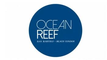 Logo OCEAN REEF