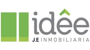 J.E IDEE
