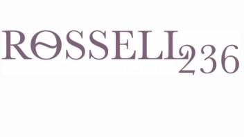 Logo Rossell 236