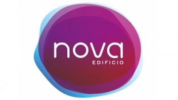 Logo Edificio Nova