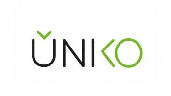 Logo Edificio ÚNIKO
