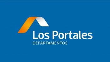 Los Portales Construye S.A.C