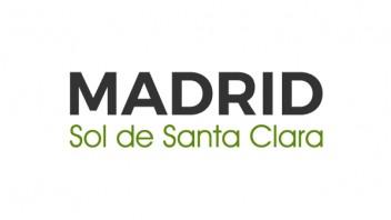 Logo Sol de Santa Clara