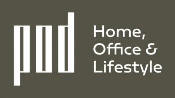 Logo POD - Departamentos