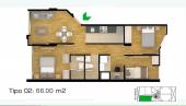 Planos Eco House