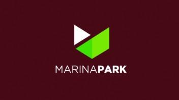 Marina Park SAC
