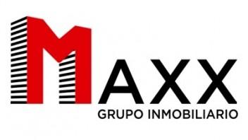 MAXX GRUPO INMOBILIARIO