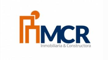MCR INMOBILIARIA & CONSTRUCTORA SAC