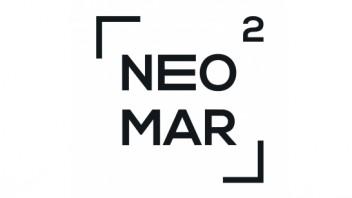 Logo NEOMAR 2 - Entrega Inmediata