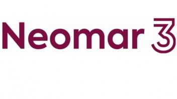 Logo NEOMAR 3 - Preventa