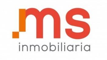 MS INMOBILIARIA