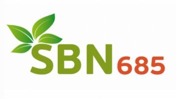 Logo SBN 685