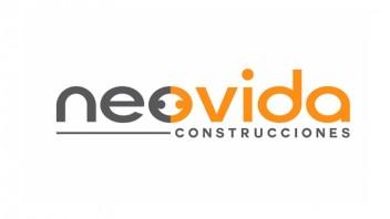 NEOVIDA CONSTRUCCIONES