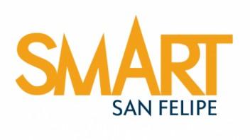 Logo Smart San Felipe