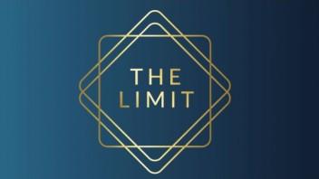 Logo The Limit