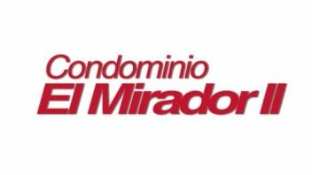 Logo Mirador II