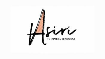 Logo ASIRI