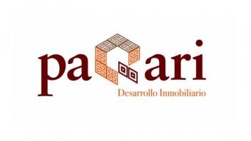 PAQARI DESARROLLO INMOBILIARIO