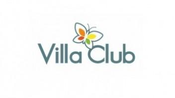 Logo Villa Club Carabayllo