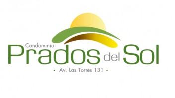Logo Prados del Sol