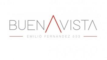 Logo Buenavista