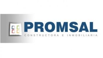 PROMSAL S.A.C.