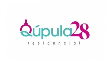 Logo Qúpula 28