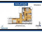 Planos Solatium