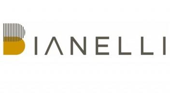 Logo Bianelli