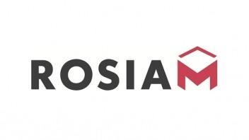 Logo RESIDENCIAL CHACARILLA