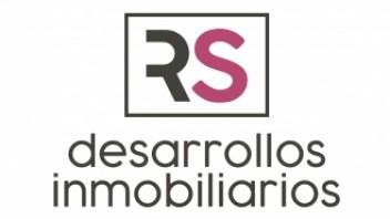 RS Desarrollos Inmobiliarios