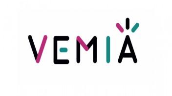 Logo Vemiá