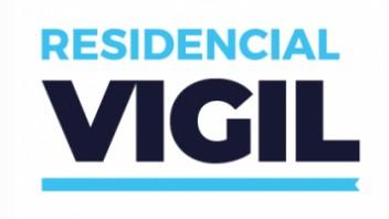 Logo RESIDENCIAL VIGIL