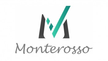 Logo MONTEROSSO