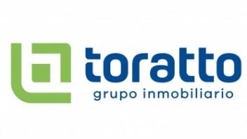 TORATTO GRUPO INMOBILIARIO