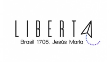 Logo Liberta