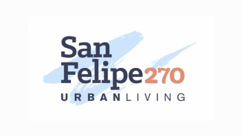 Logo San Felipe 270