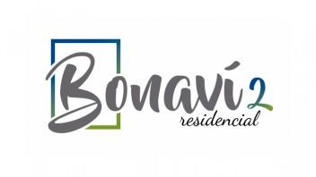 Logo Bonaví 2
