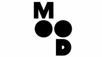 Logo Mood