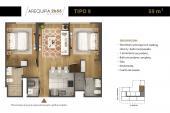 Planos Arequipa 2655