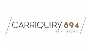 Logo Carriquiry 894