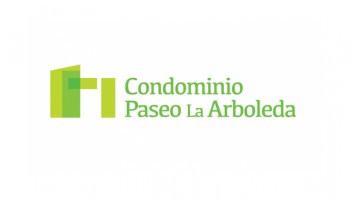 Logo Condominio Paseo La Arboleda
