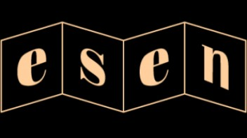 Logo ESEN