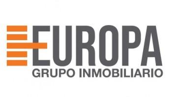 Europa Grupo Inmobiliario