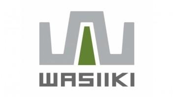 WASIIKI