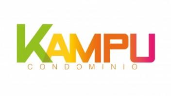 Logo Kampu