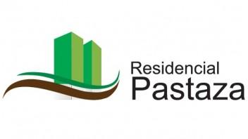 Logo Residencial Pastaza